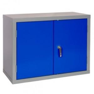 Medium Duty Cabinet