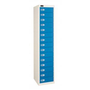 Number of Compartments / Doors : 7 External Dimensions : 1780 x 460 x 460 (H x W x D) mm