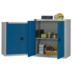 Probe Low Cupboard - 65kg Shelf Loading