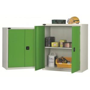 Probe Low Cupboard - 85kg Shelf Loading