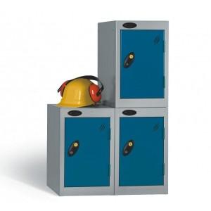 Probe Quarto Locker