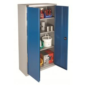 Probe Standard Cupboard