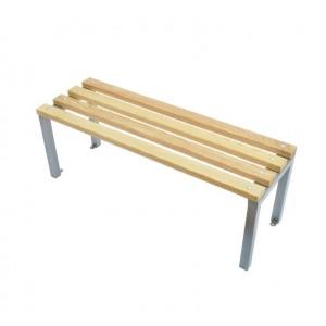 Standard Bench Seating