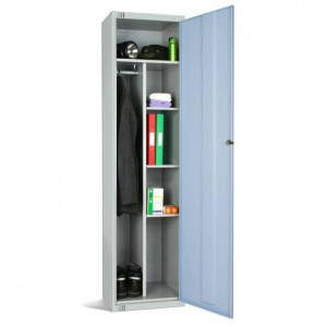 Elite Combi Locker - 1800H 450W 450D (mm)