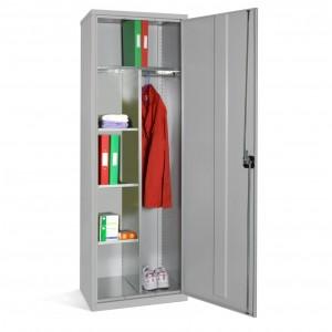 Elite Large Combi Locker - 1830H x 610W x 457D