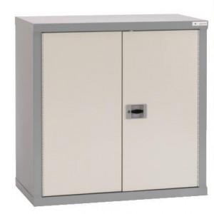 Heavy Duty Cabinet - 900H 900W 600D (mm)