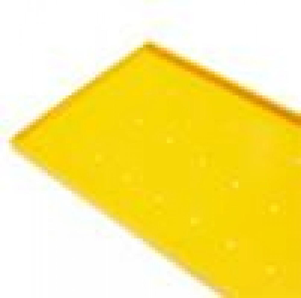 Hazardous Cabinet Extra Shelf 915w 381d