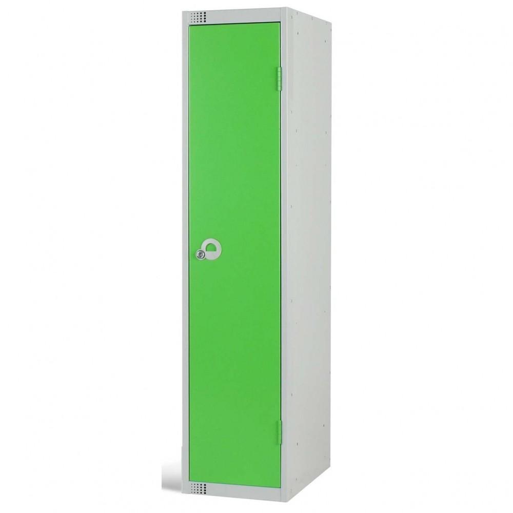 Large Locker