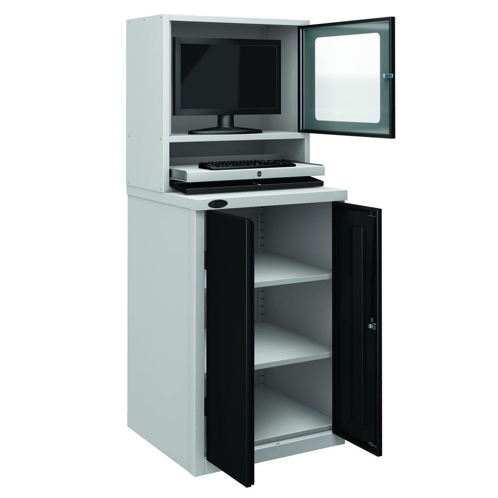 Computer Workstation - Workshop Computer Workstation