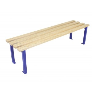 Express Delivery Deep Standard Bench