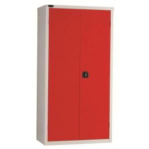 Probe Cupboard Wardrobe - 1780H 915W 460D (mm)