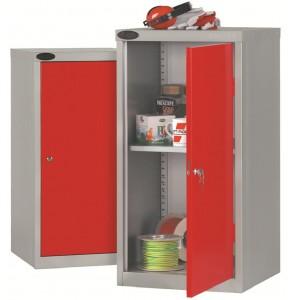 Probe Office Tool Cupboard