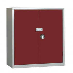 Elite Security Cupboard - 1000H 915W 457D (mm)