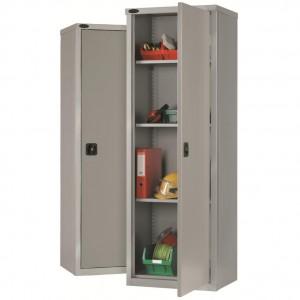Probe Slim Standard Cupboard