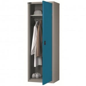 Probe Slim Wardrobe Cupboard