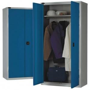 Probe Wardrobe Cupboard